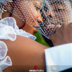 Ian & Celeste Wedding | Crowne Plaza, Trinidad