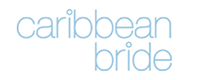 relate weddings featured on caribbean bride