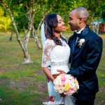 Jonathan & Ria | Green Meadows Wedding, Santa Cruz, Trinidad