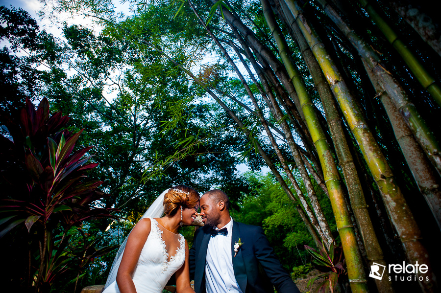 estate 101 wedding caribbean wedding trinidad wedding kanika kwame-102