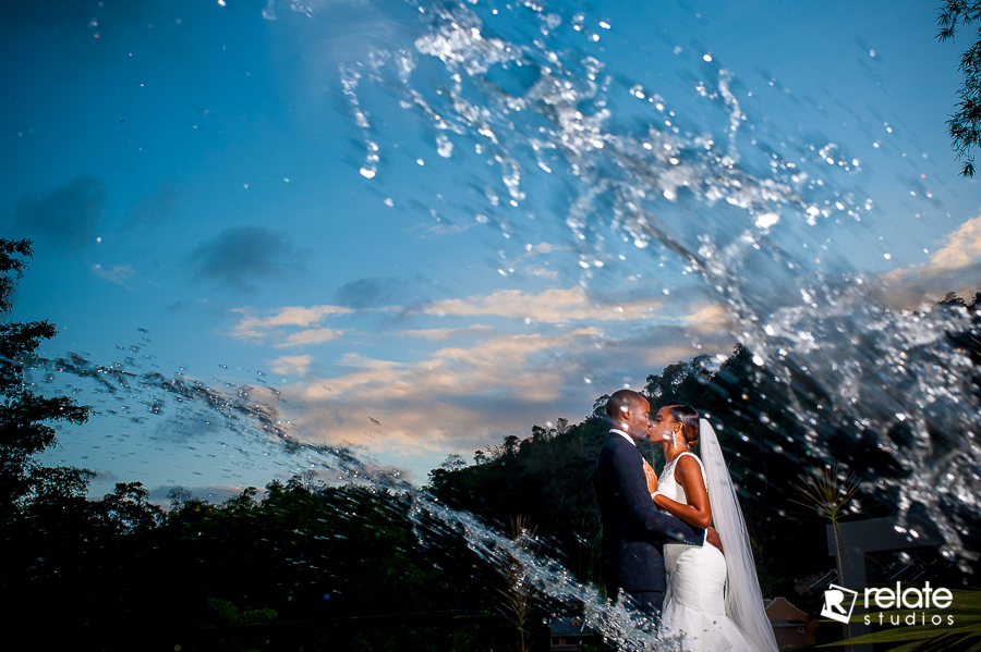 estate 101 wedding caribbean wedding trinidad wedding kanika kwame-107