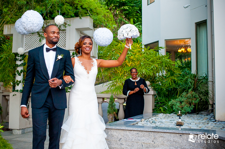 estate 101 wedding caribbean wedding trinidad wedding kanika kwame-111