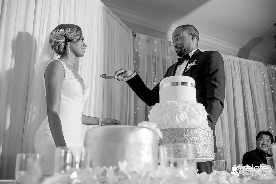 estate 101 wedding caribbean wedding trinidad wedding kanika kwame-124
