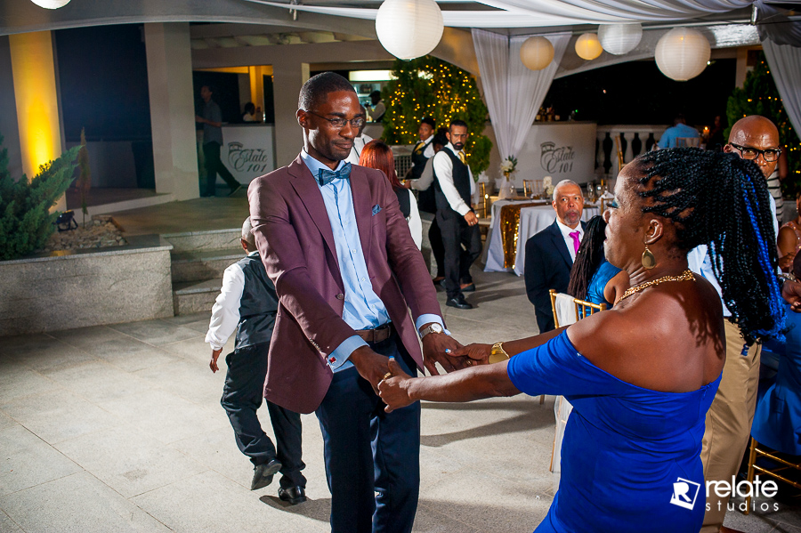 estate 101 wedding caribbean wedding trinidad wedding kanika kwame-127