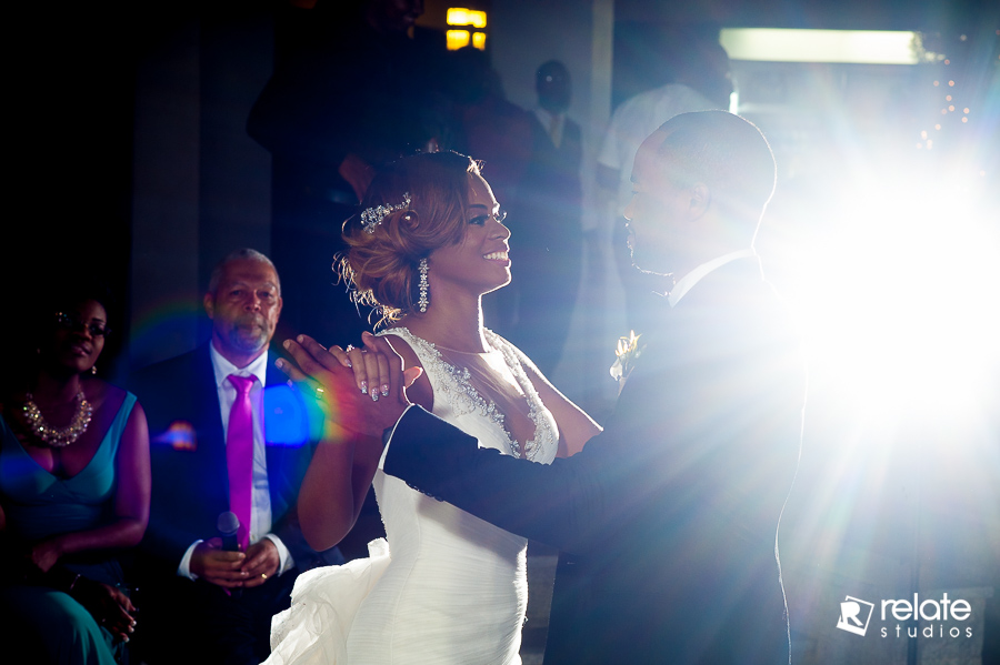 estate 101 wedding caribbean wedding trinidad wedding kanika kwame-129
