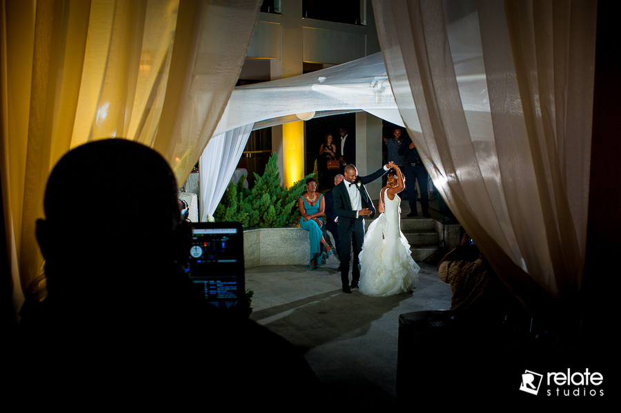 estate 101 wedding caribbean wedding trinidad wedding kanika kwame-134