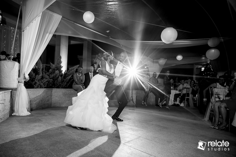 estate 101 wedding caribbean wedding trinidad wedding kanika kwame-139