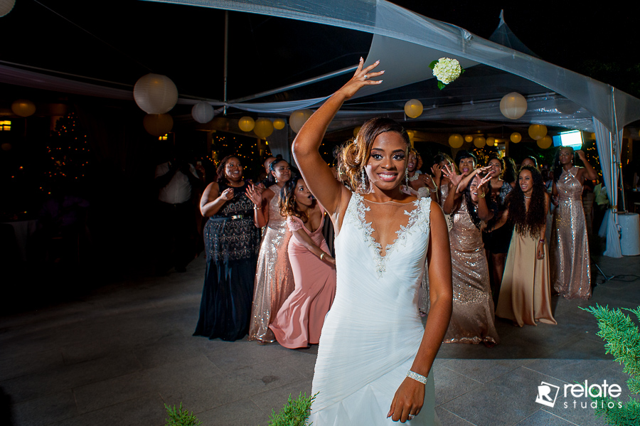 estate 101 wedding caribbean wedding trinidad wedding kanika kwame-143