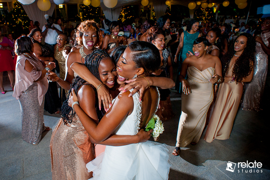 estate 101 wedding caribbean wedding trinidad wedding kanika kwame-144