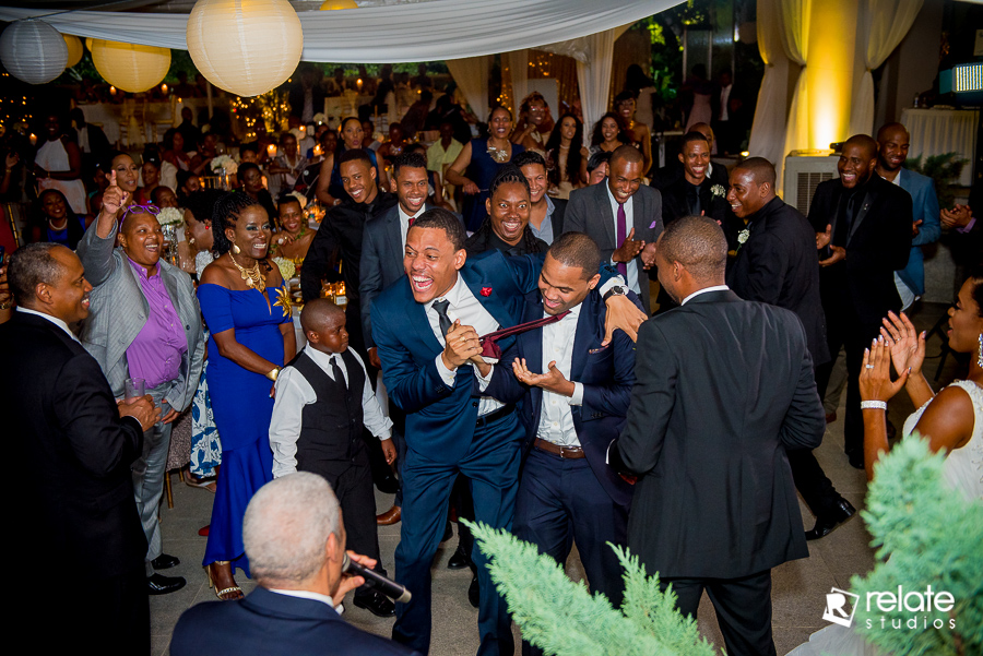 estate 101 wedding caribbean wedding trinidad wedding kanika kwame-150