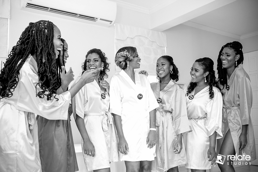 estate 101 wedding caribbean wedding trinidad wedding kanika kwame-16