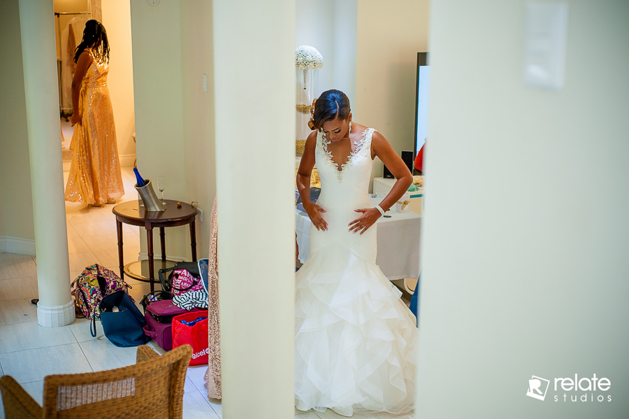 estate 101 wedding caribbean wedding trinidad wedding kanika kwame-32