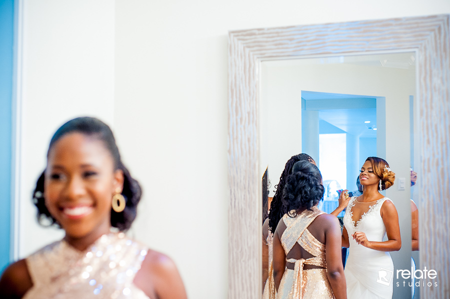 estate 101 wedding caribbean wedding trinidad wedding kanika kwame-33