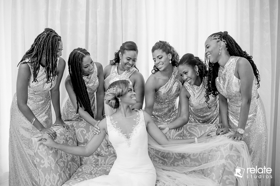 estate 101 wedding caribbean wedding trinidad wedding kanika kwame-41