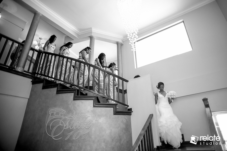 estate 101 wedding caribbean wedding trinidad wedding kanika kwame-49