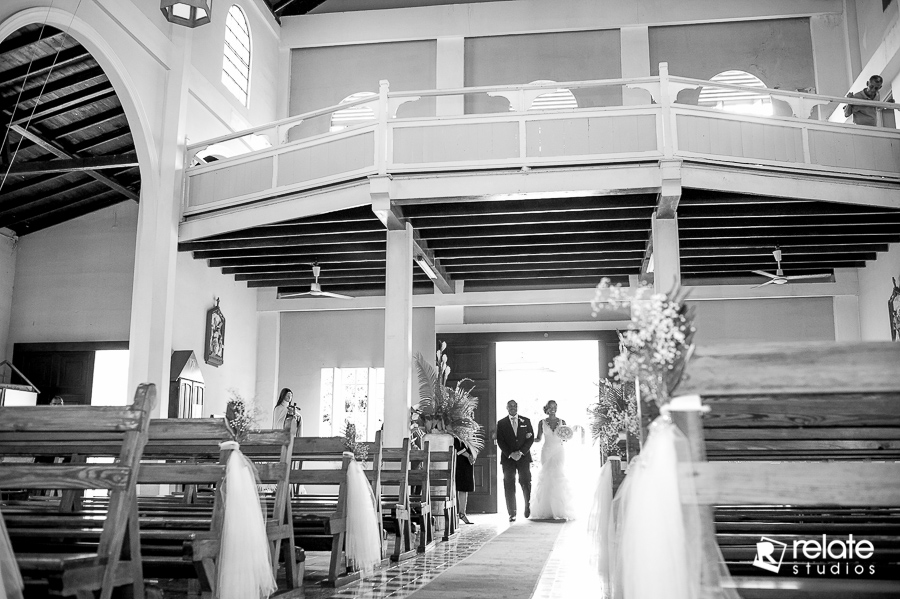 estate 101 wedding caribbean wedding trinidad wedding kanika kwame-58