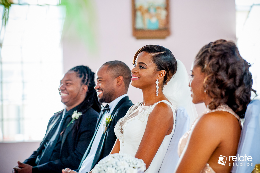 estate 101 wedding caribbean wedding trinidad wedding kanika kwame-65