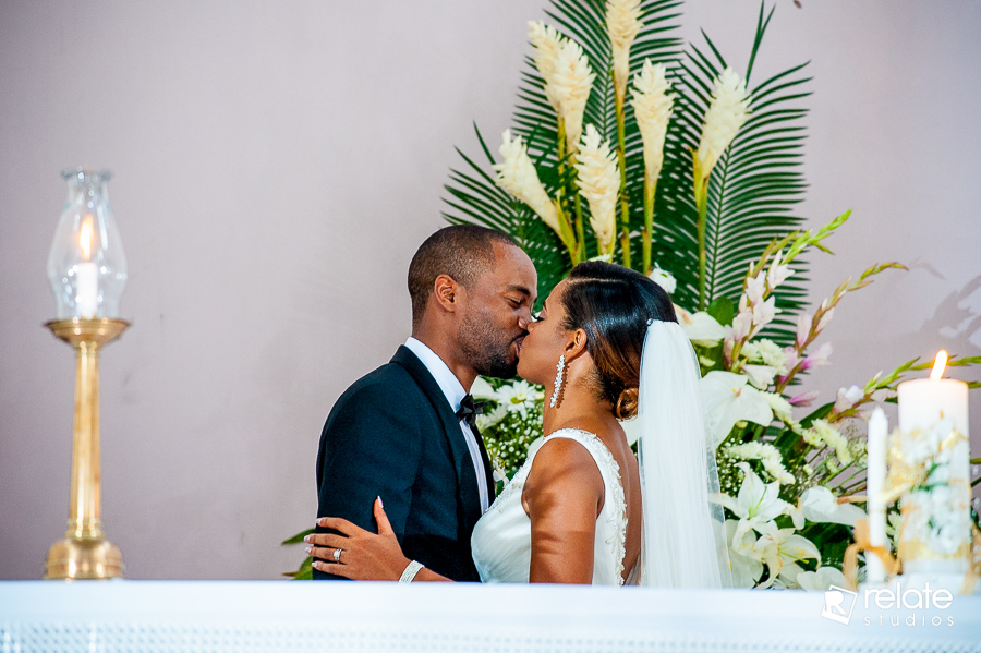 estate 101 wedding caribbean wedding trinidad wedding kanika kwame-74