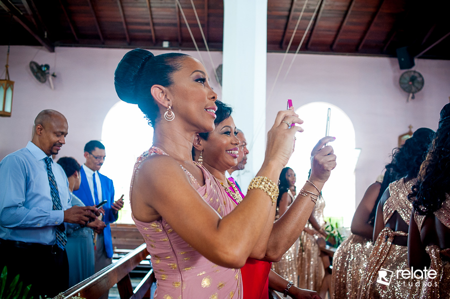 estate 101 wedding caribbean wedding trinidad wedding kanika kwame-75