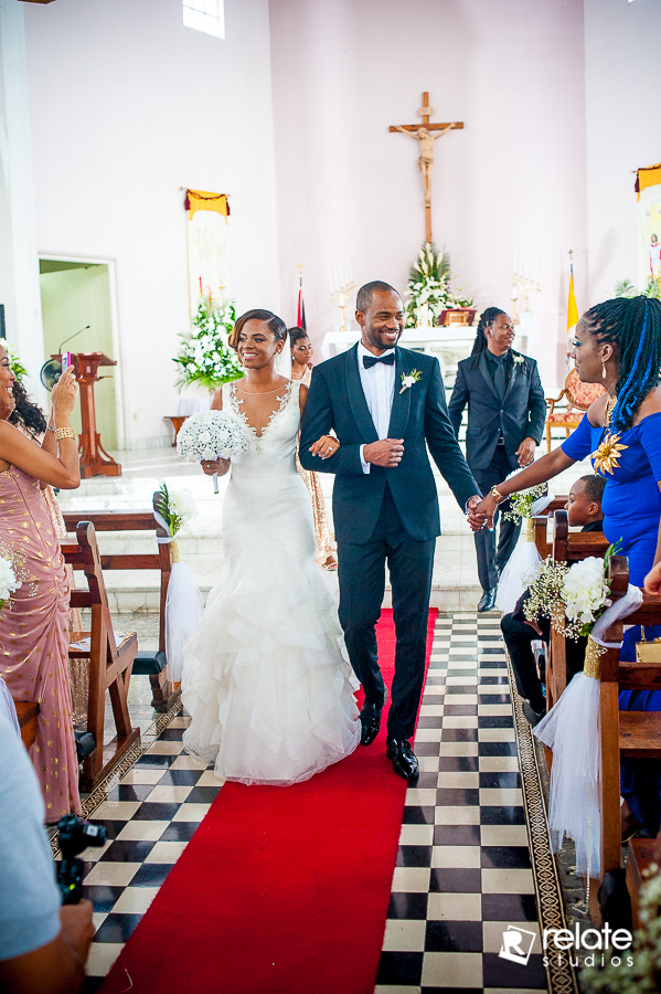 estate 101 wedding caribbean wedding trinidad wedding kanika kwame-76