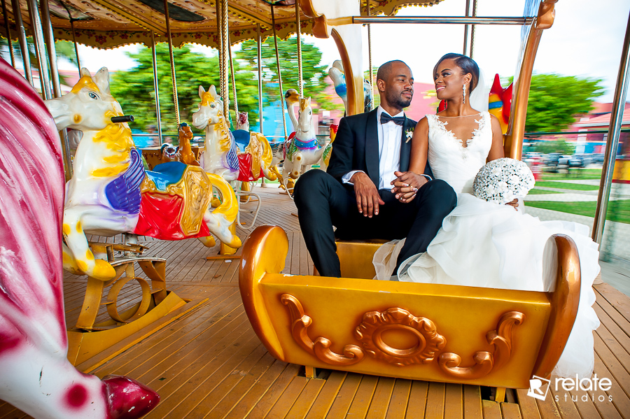 estate 101 wedding caribbean wedding trinidad wedding kanika kwame-82