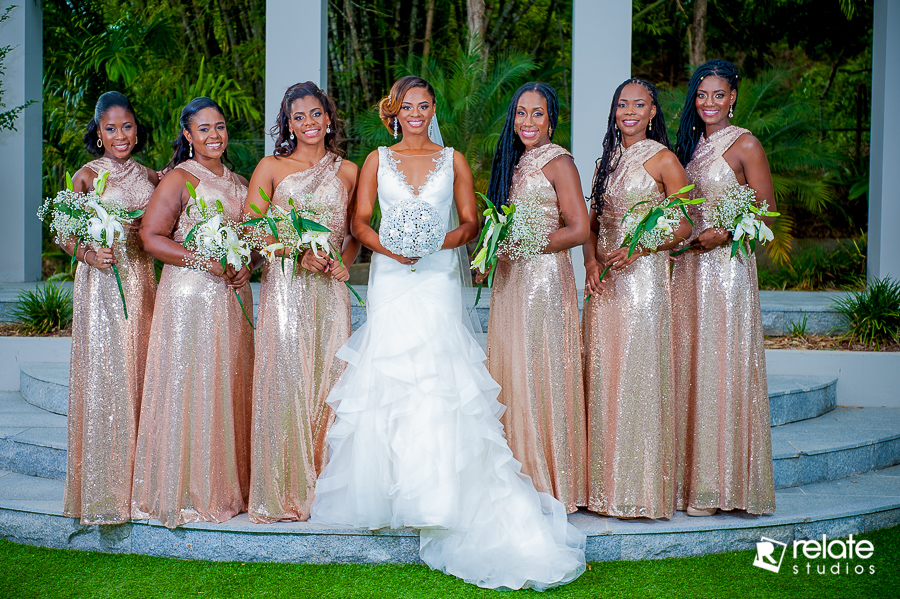 estate 101 wedding caribbean wedding trinidad wedding kanika kwame-87