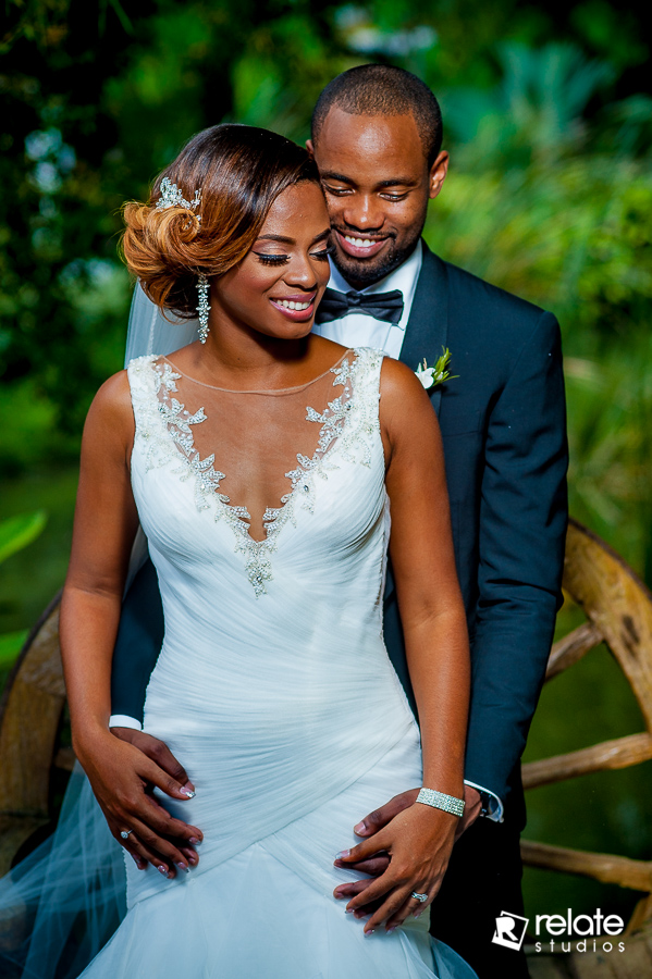 estate 101 wedding caribbean wedding trinidad wedding kanika kwame-96