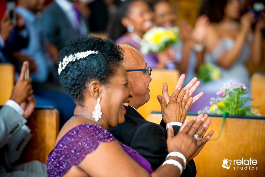 osaze genai drew manor wedding trinidad photographer-1
