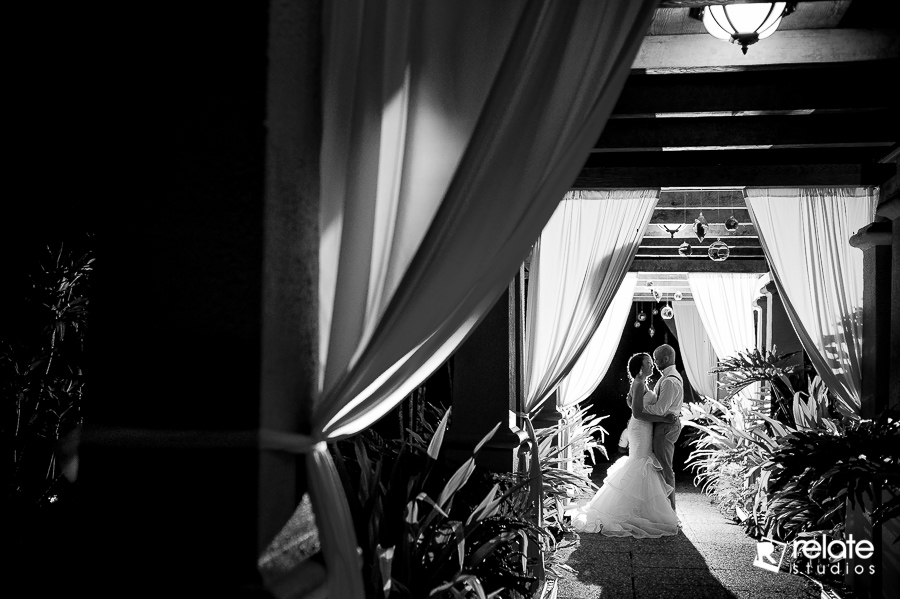 osaze genai wedding drew manor santa cruz trinidad-100
