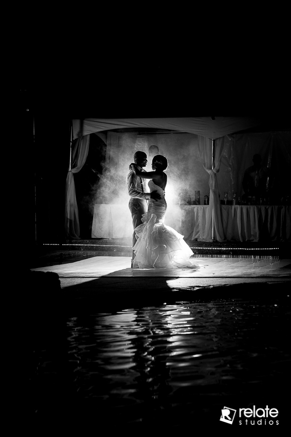 osaze genai wedding drew manor santa cruz trinidad-107