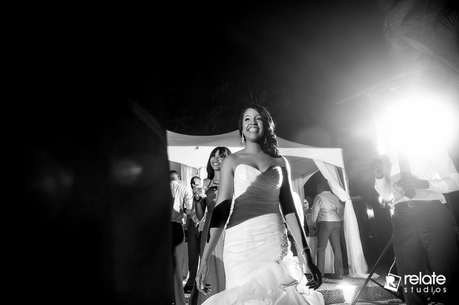 osaze genai wedding drew manor santa cruz trinidad-126