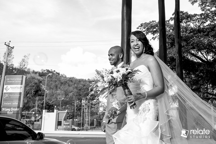 osaze genai wedding drew manor santa cruz trinidad-69