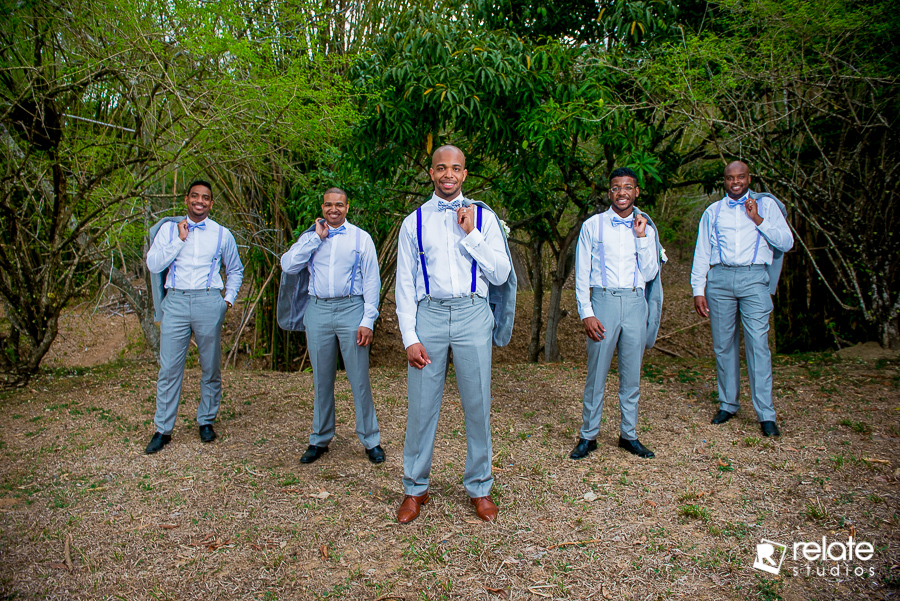 osaze genai wedding drew manor santa cruz trinidad-82