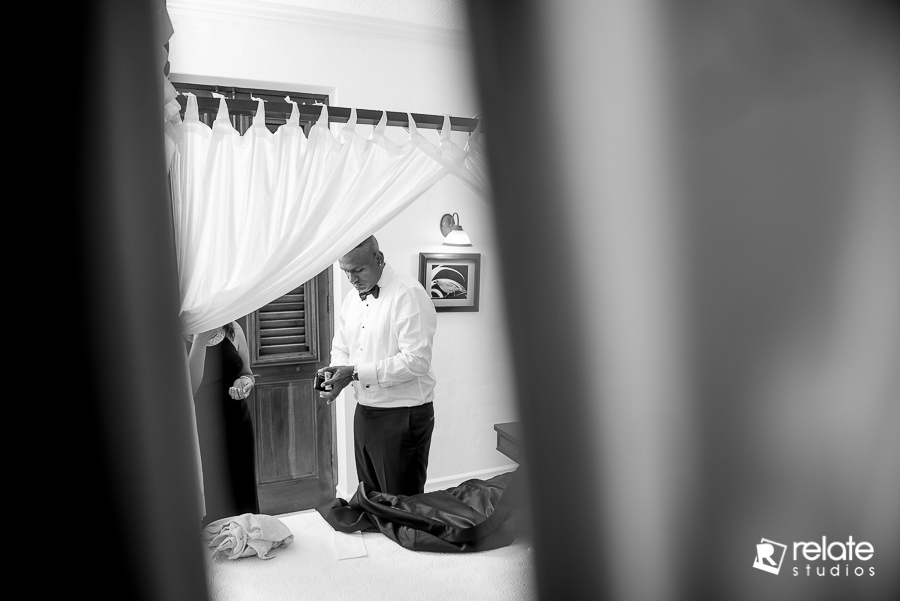 dave-sheri-tobago-stone-haven-wedding-photographer-10