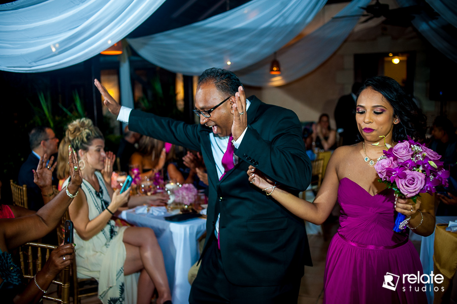 dave-sheri-tobago-stone-haven-wedding-photographer-101