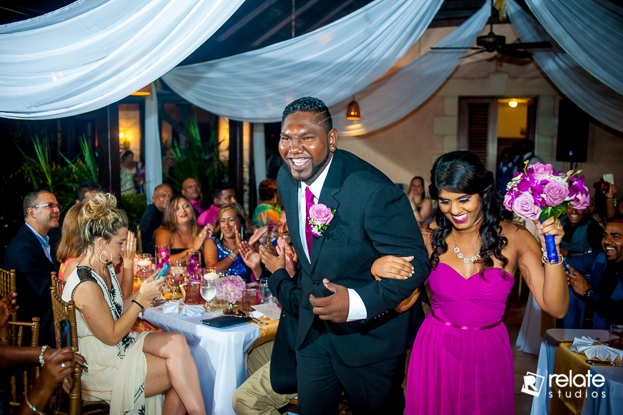 dave-sheri-tobago-stone-haven-wedding-photographer-103