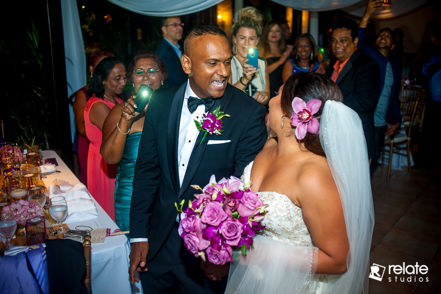 dave-sheri-tobago-stone-haven-wedding-photographer-106