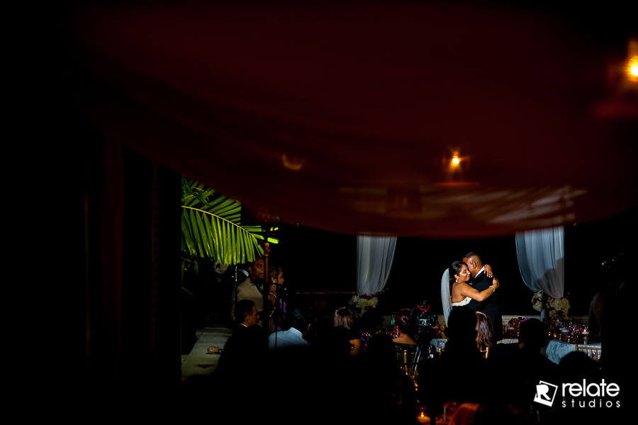 dave-sheri-tobago-stone-haven-wedding-photographer-113