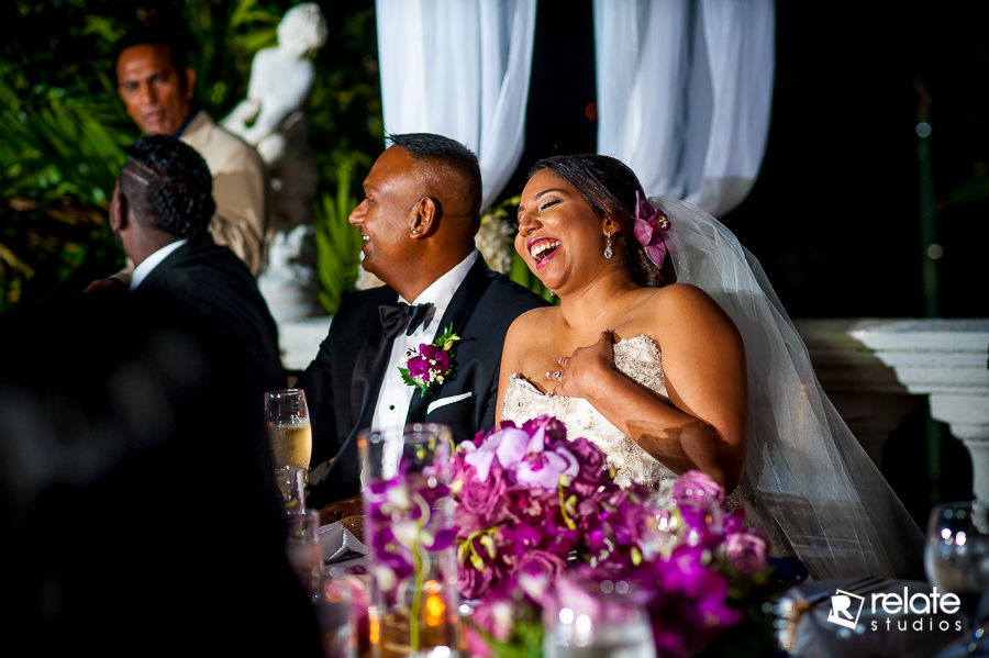 dave-sheri-tobago-stone-haven-wedding-photographer-116