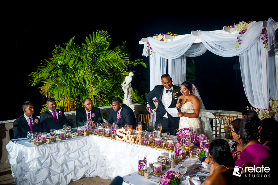 dave-sheri-tobago-stone-haven-wedding-photographer-118