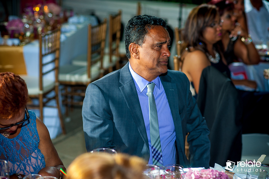 dave-sheri-tobago-stone-haven-wedding-photographer-119