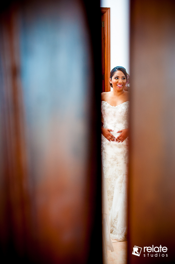 dave-sheri-tobago-stone-haven-wedding-photographer-12