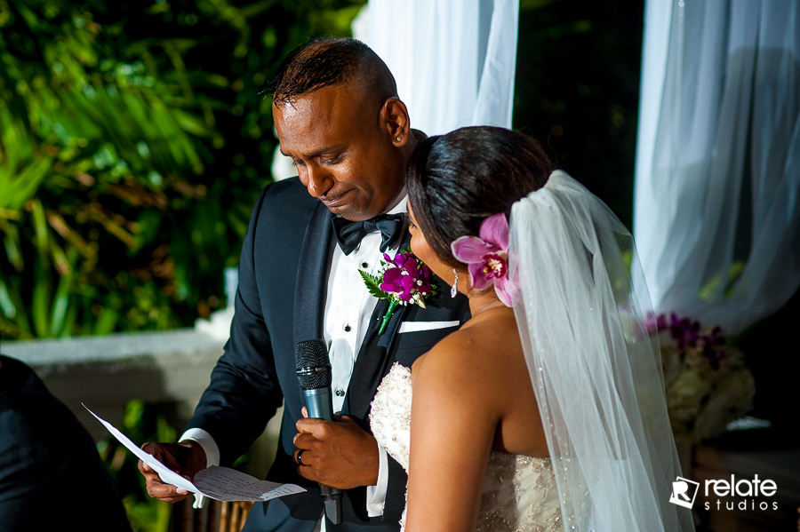 dave-sheri-tobago-stone-haven-wedding-photographer-121