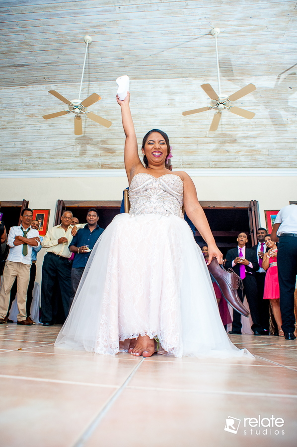 dave-sheri-tobago-stone-haven-wedding-photographer-125