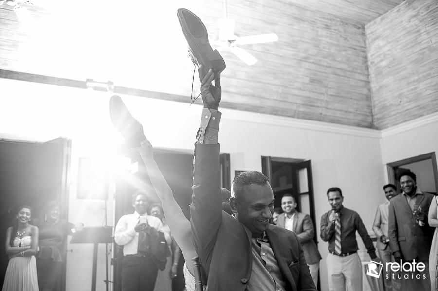 dave-sheri-tobago-stone-haven-wedding-photographer-126