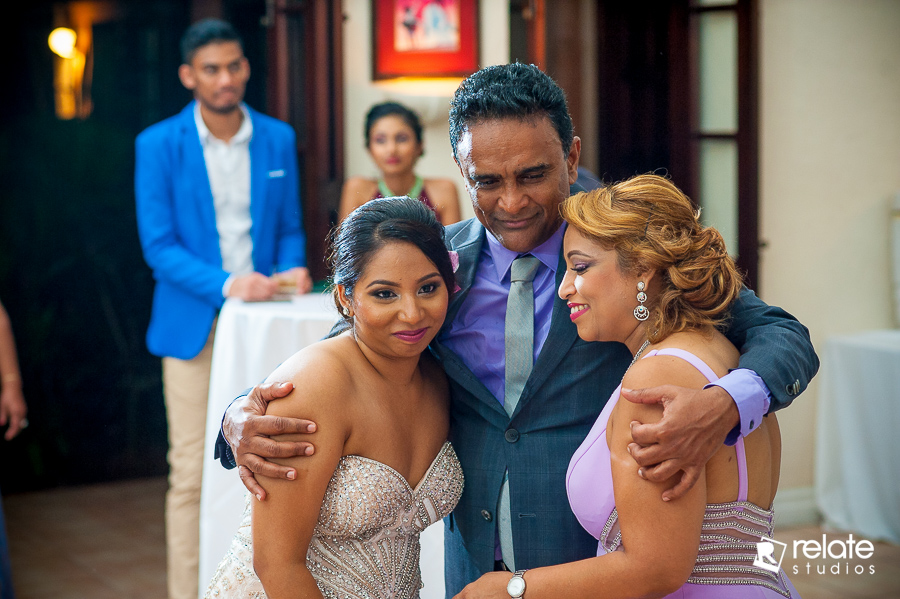 dave-sheri-tobago-stone-haven-wedding-photographer-127