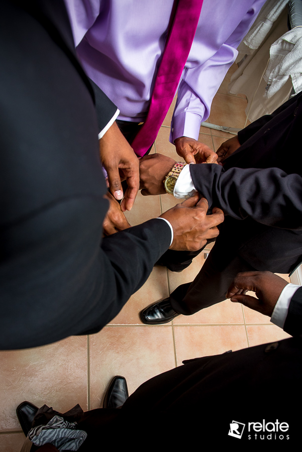 dave-sheri-tobago-stone-haven-wedding-photographer-14