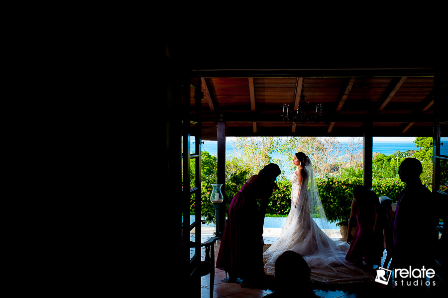 dave-sheri-tobago-stone-haven-wedding-photographer-19