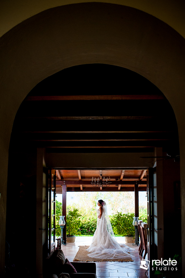 dave-sheri-tobago-stone-haven-wedding-photographer-21