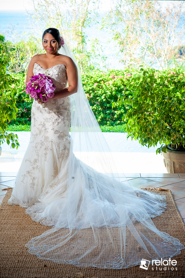 dave-sheri-tobago-stone-haven-wedding-photographer-23